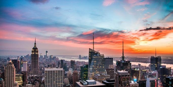 New York City_websiteUSE