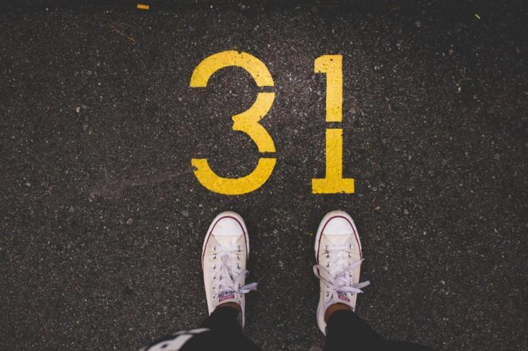 feet-31